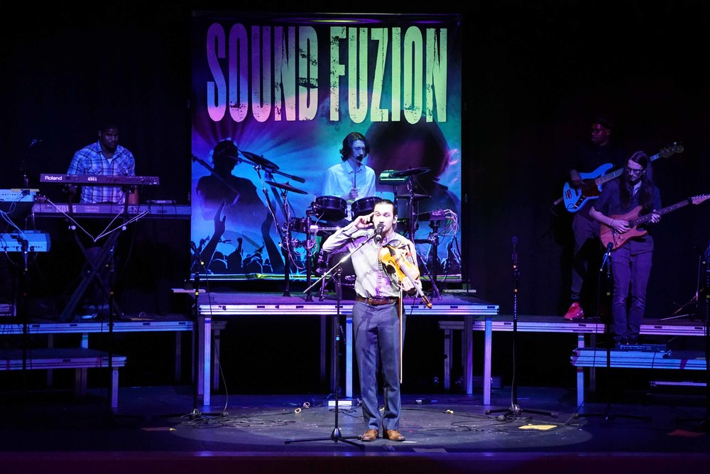 Feb23 SoundFuzion6.jpg