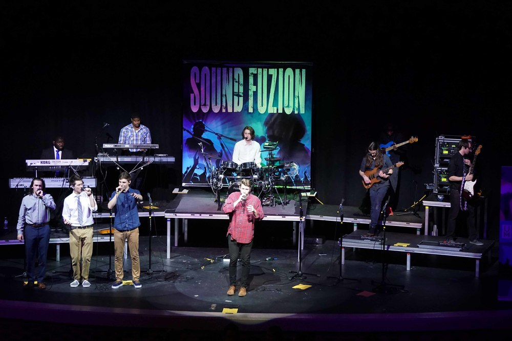 Feb23 SoundFuzion9.jpg