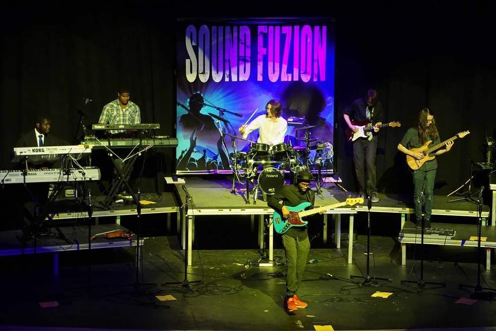 Feb23 SoundFuzion13.jpg