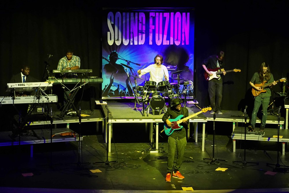 Feb23 SoundFuzion14.jpg