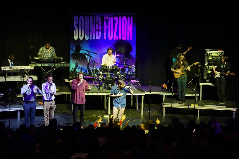 Feb23 SoundFuzion17.jpg
