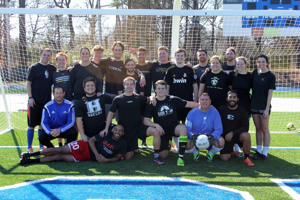 Feb27 AlumniSoccerGame1.jpg