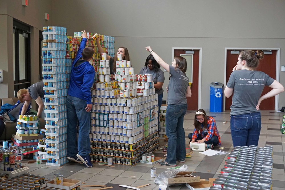 April15 Canstruction2.jpg