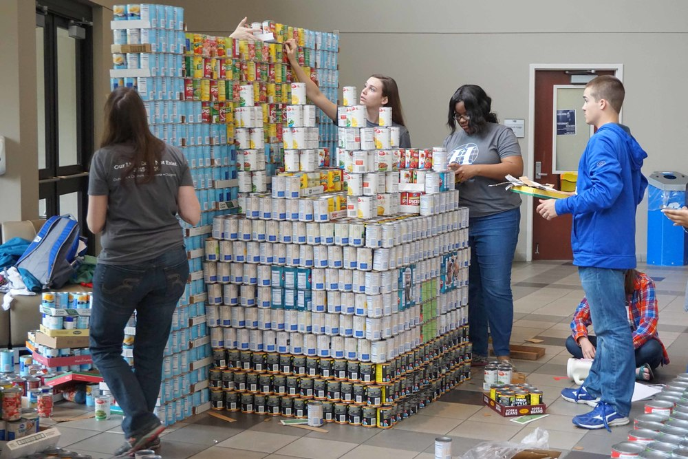 April15 Canstruction1.jpg