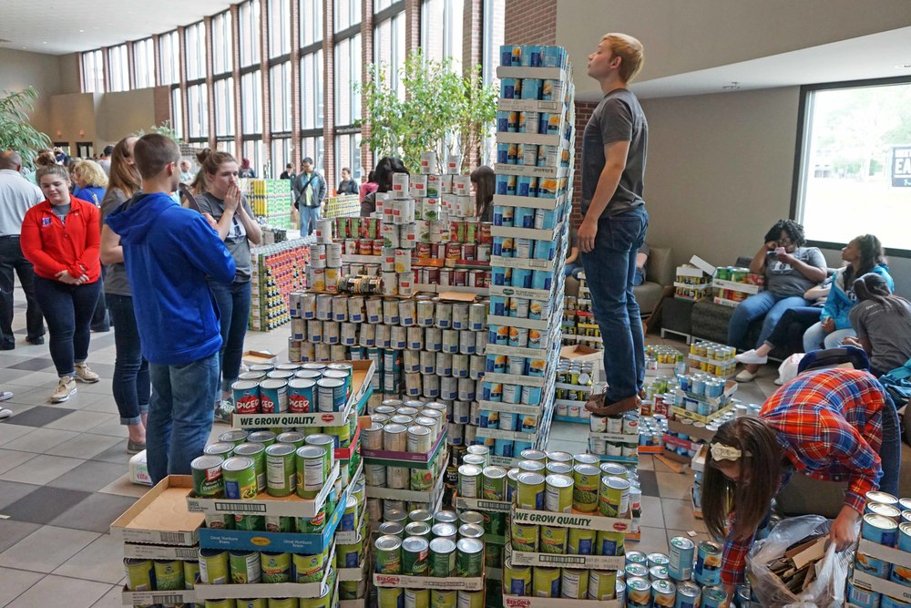 April15 Canstruction5.jpg