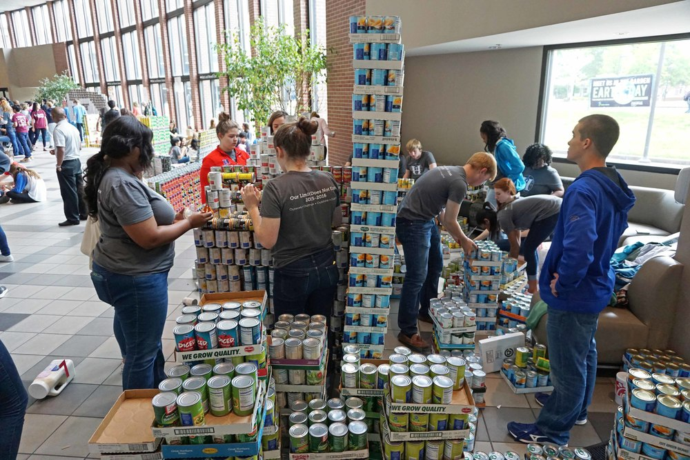 April15 Canstruction6.jpg