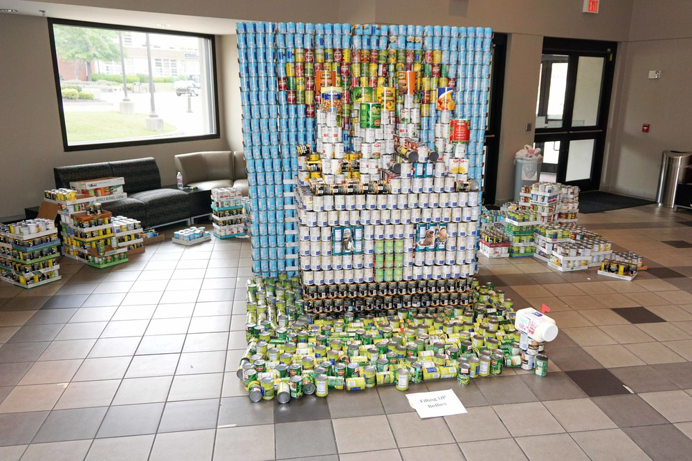 April15 Canstruction7.jpg