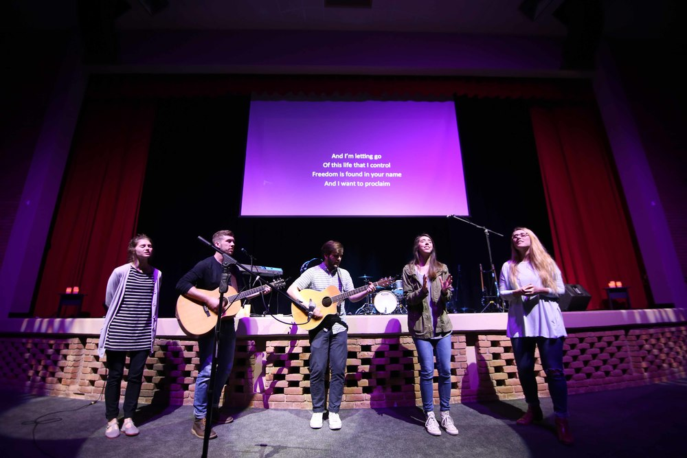 April13 SanctuaryWorshipBand01.jpg