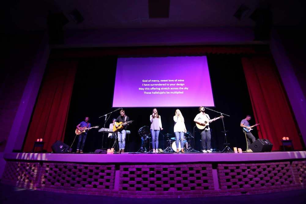 April13 SanctuaryWorshipBand03.jpg