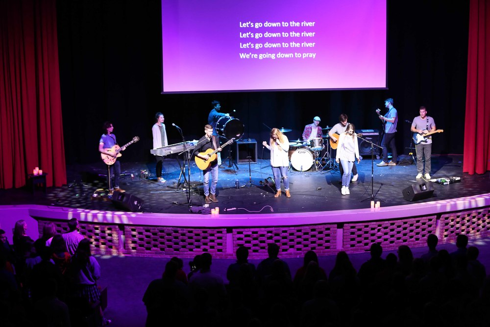 April13 SanctuaryWorshipBand04.jpg