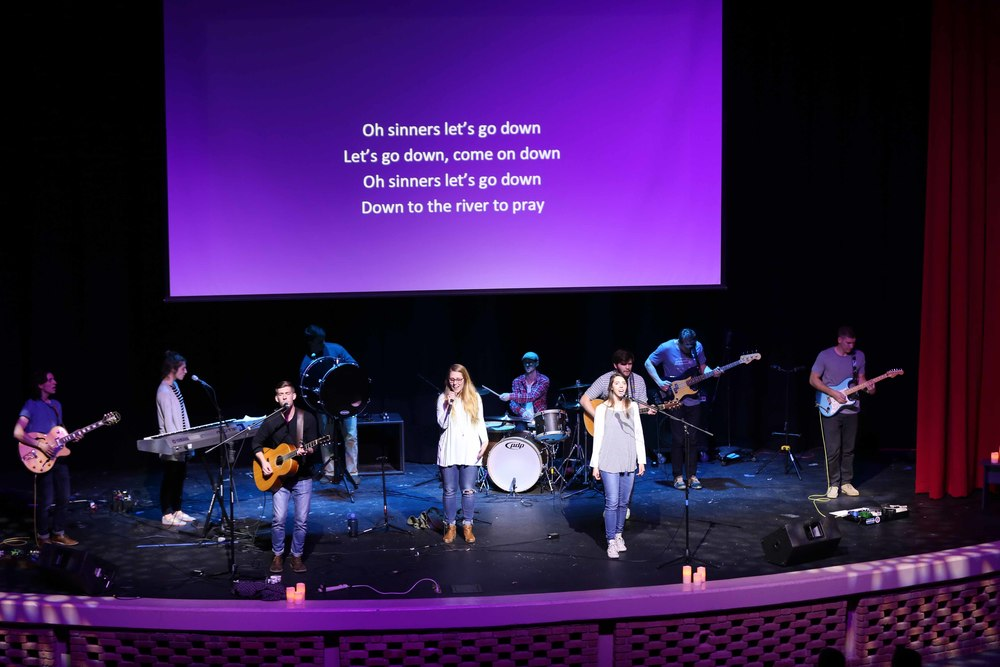 April13 SanctuaryWorshipBand05.jpg