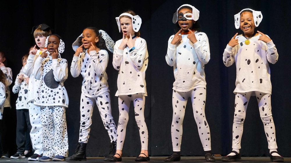 April9 Disneys101Dalmatians05.jpg
