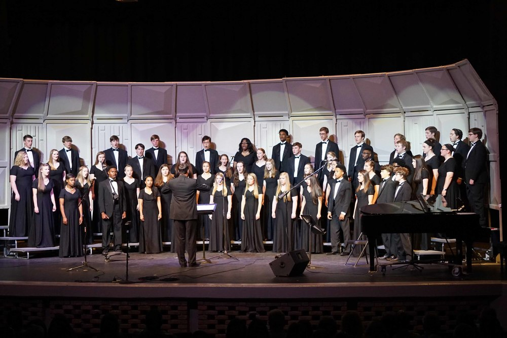 April30 ChorusSpringConcertAcappella01.jpg