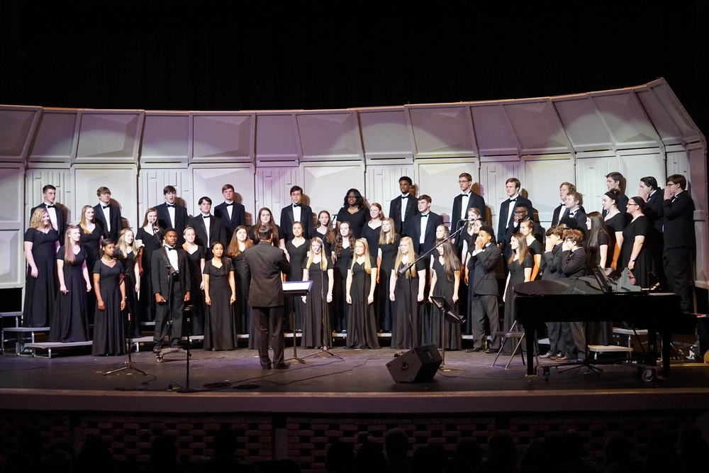 April30 ChorusSpringConcertAcappella02.jpg