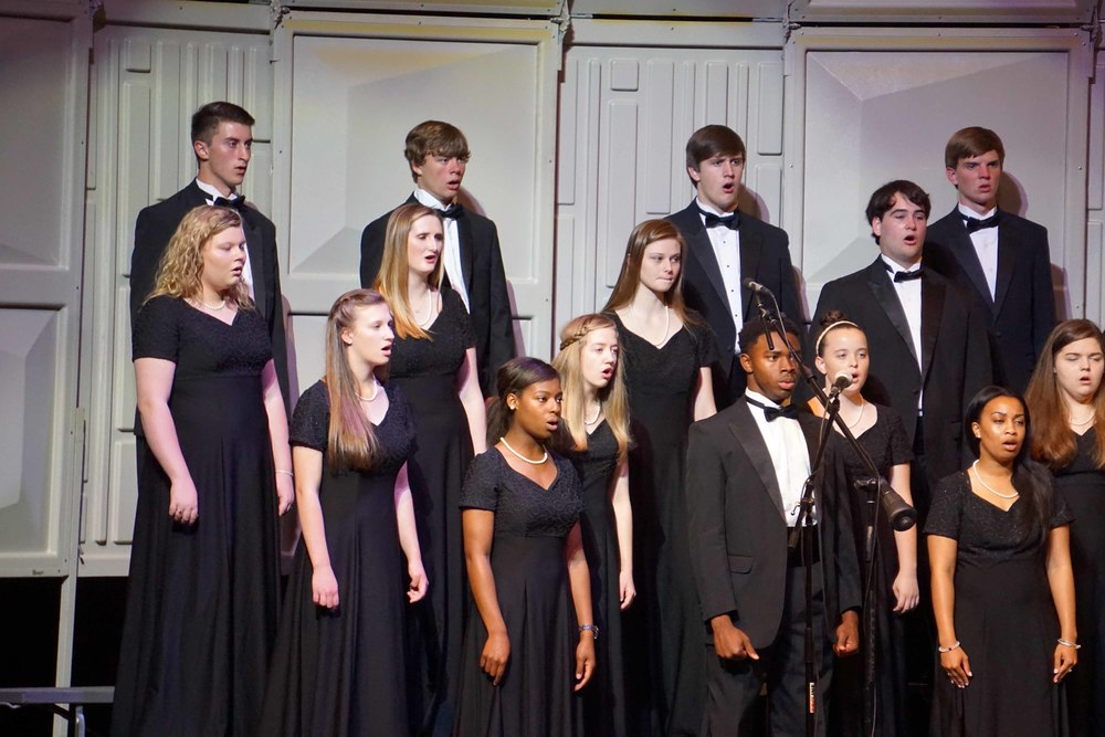 April30 ChorusSpringConcertAcappella11.jpg