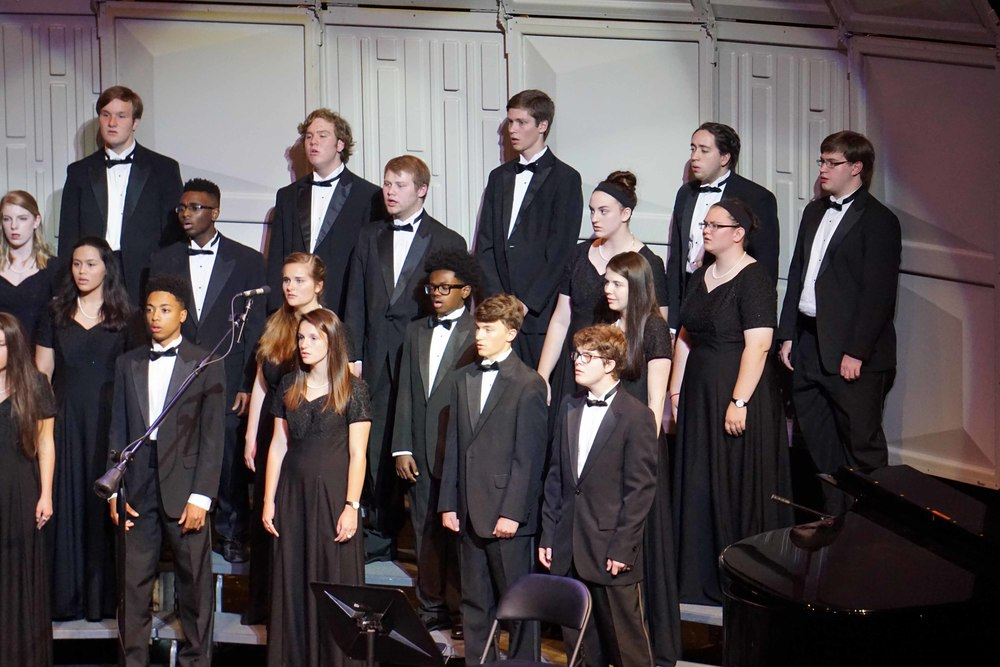 April30 ChorusSpringConcertAcappella13.jpg