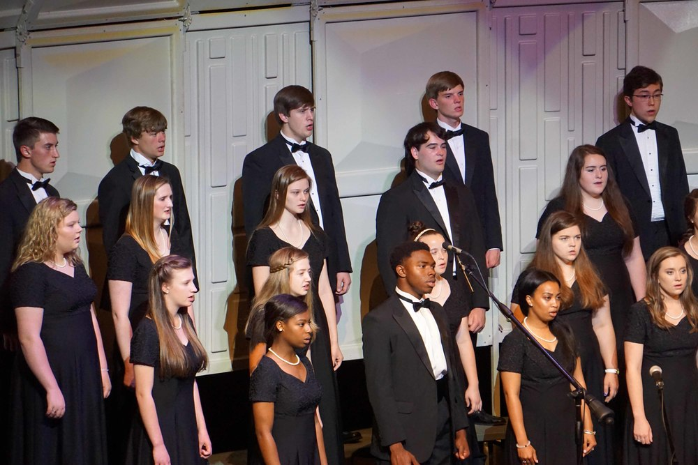 April30 ChorusSpringConcertAcappella16.jpg