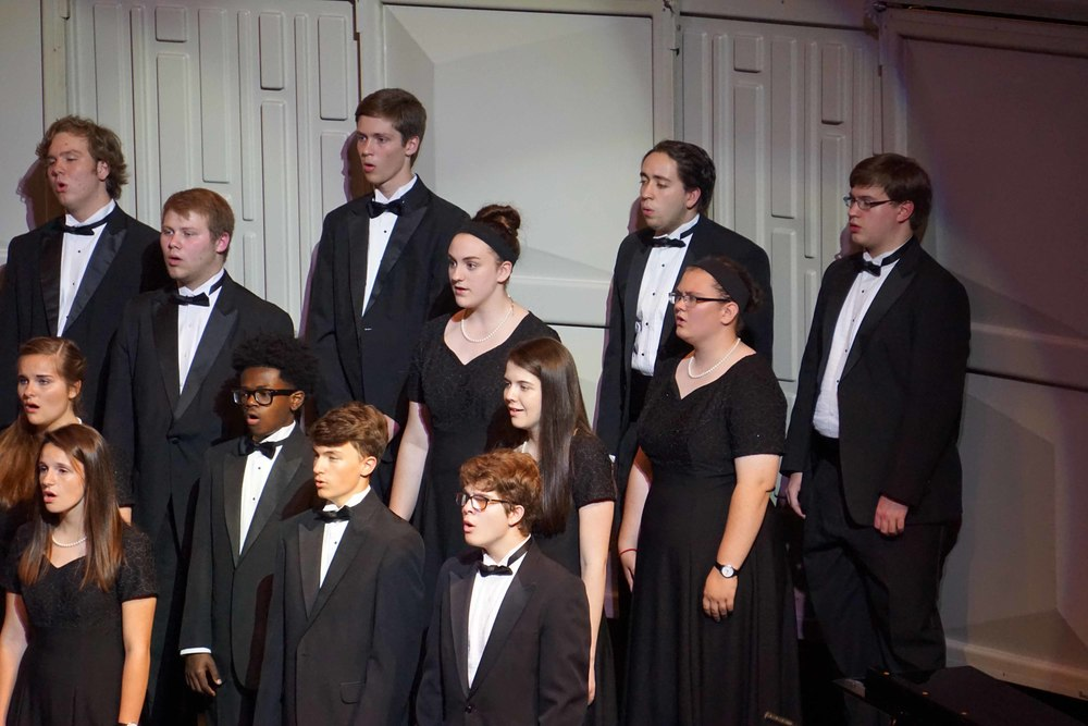 April30 ChorusSpringConcertAcappella19.jpg