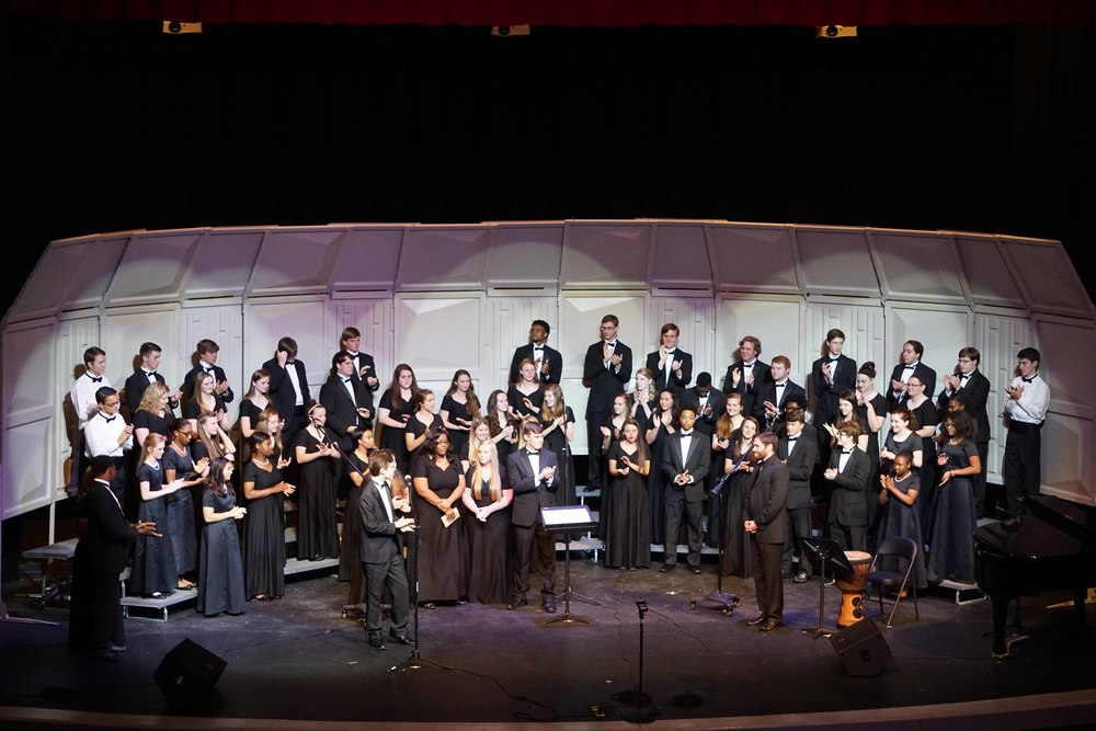 April30 ChorusSpringConcertAcappella27.jpg