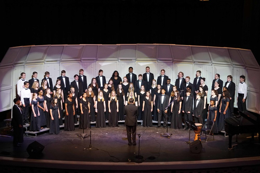 April30 ChorusSpringConcertAcappella&Junior01.jpg