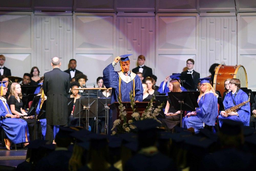 May16 Graduation02.jpg