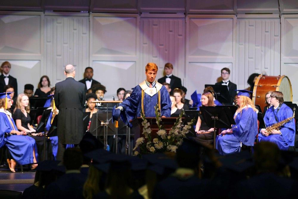 May16 Graduation03.jpg