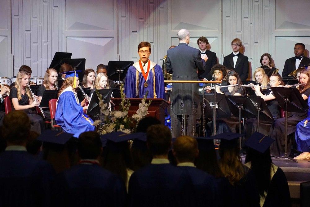 May16 Graduation05.jpg