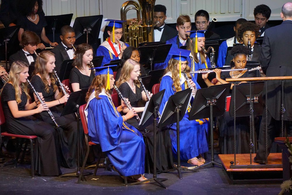 May16 Graduation12.jpg