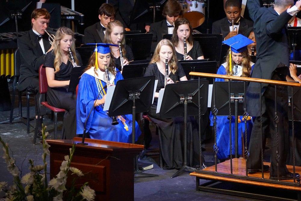 May16 Graduation18.jpg