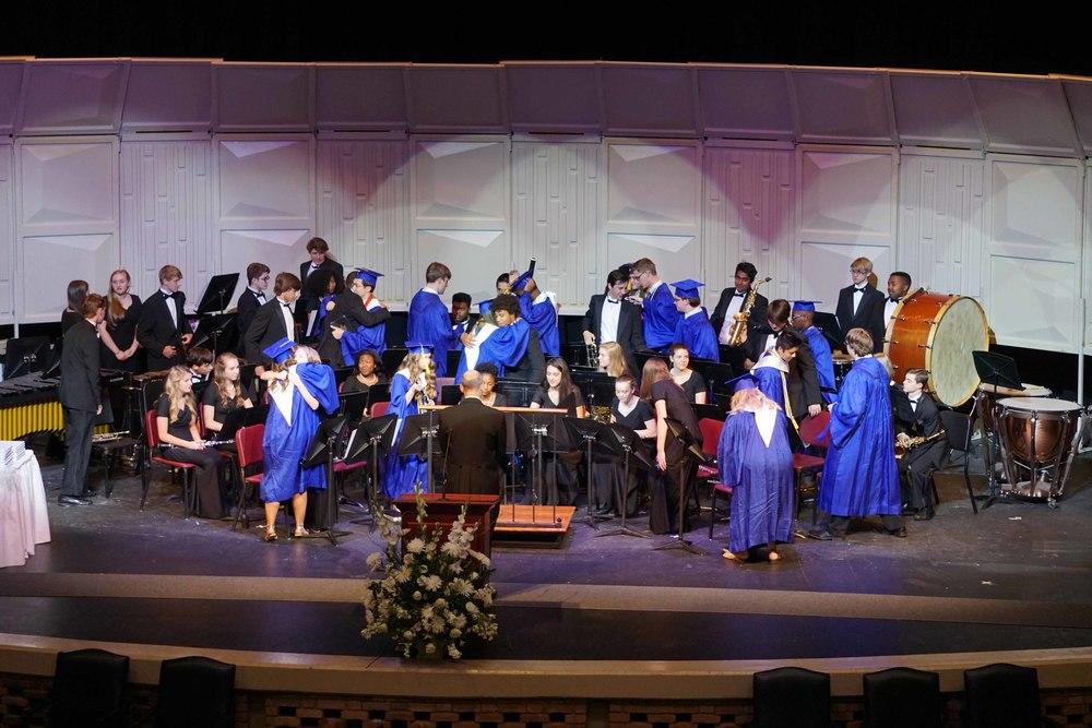 May16 Graduation21.jpg