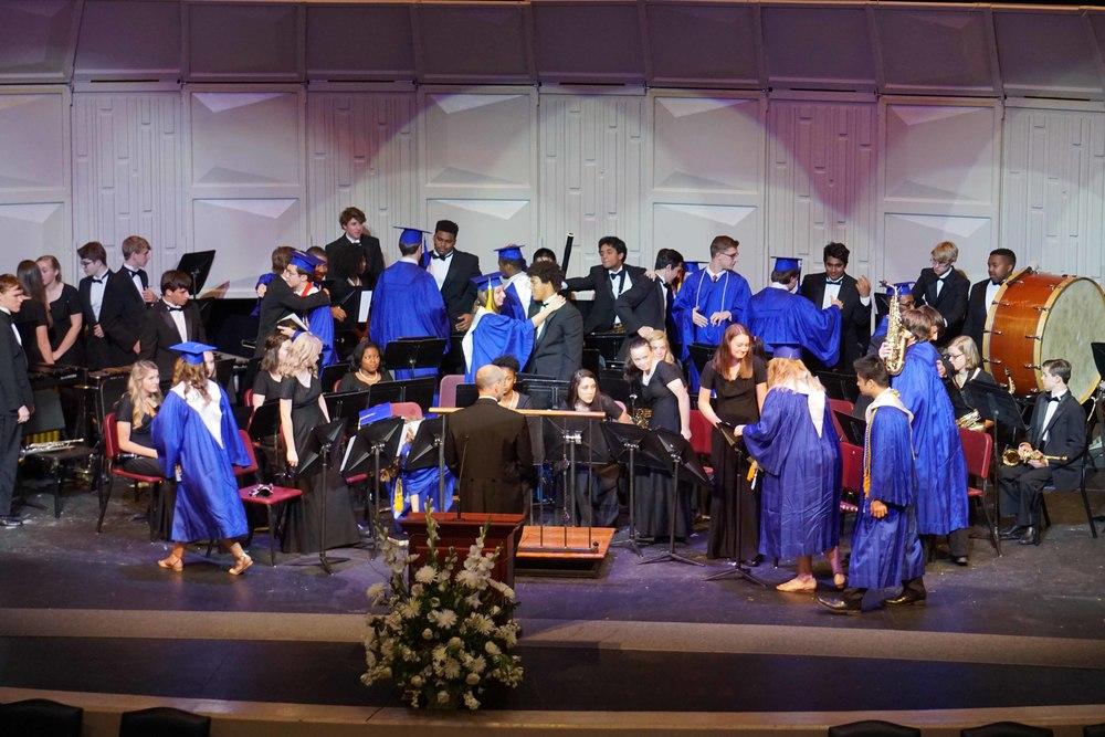 May16 Graduation22.jpg