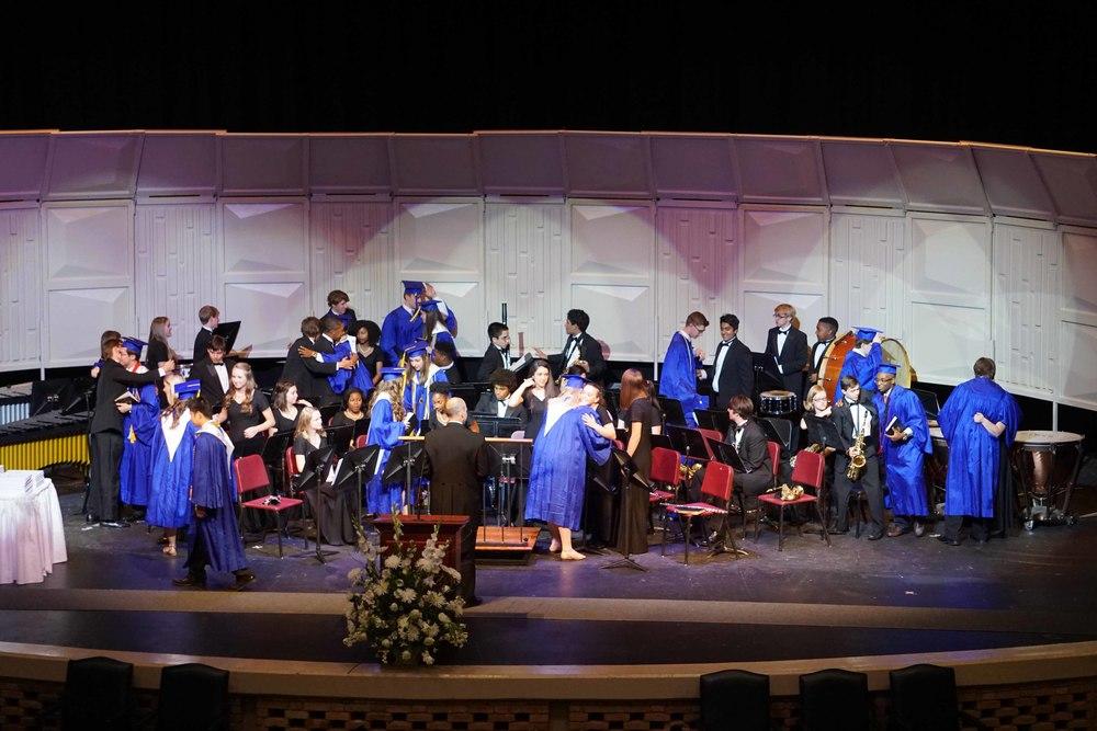 May16 Graduation23.jpg