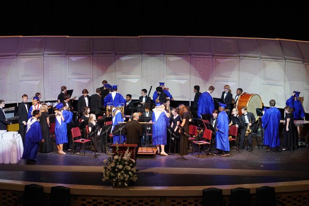 May16 Graduation24.jpg