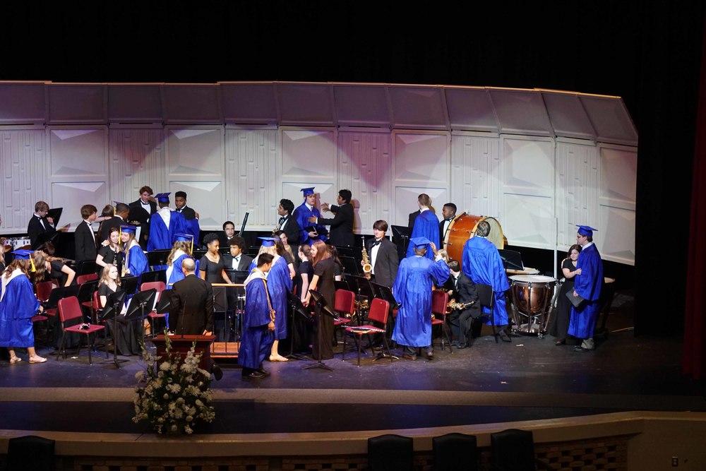 May16 Graduation25.jpg