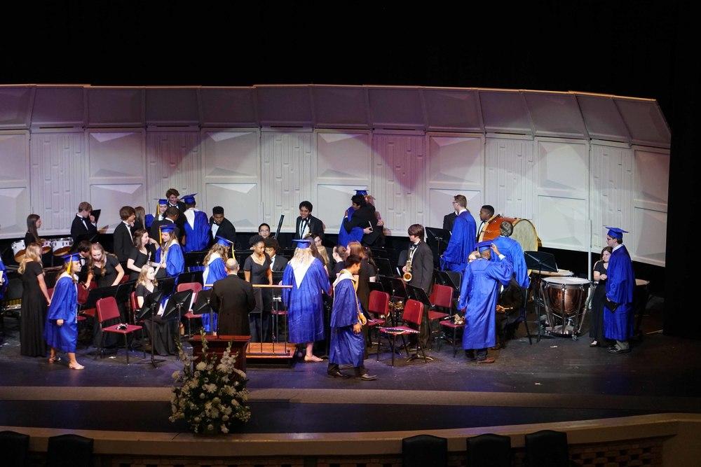 May16 Graduation26.jpg