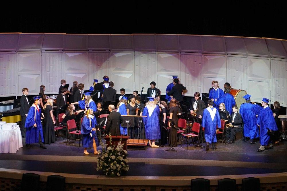 May16 Graduation27.jpg