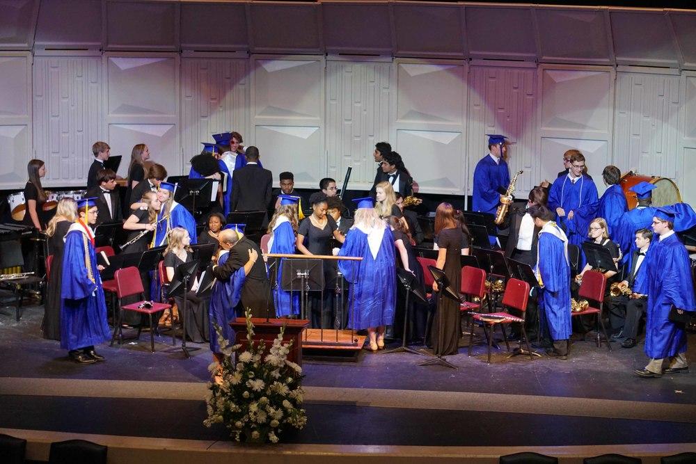 May16 Graduation28.jpg