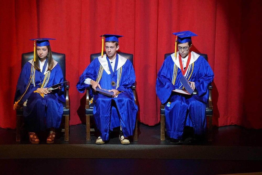 May16 Graduation33.jpg