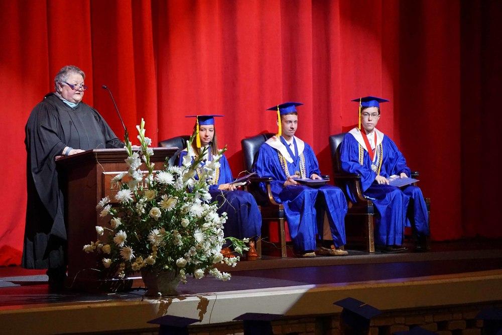 May16 Graduation34.jpg
