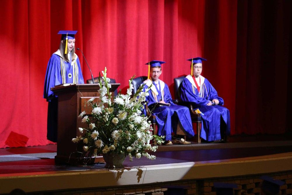 May16 Graduation35.jpg