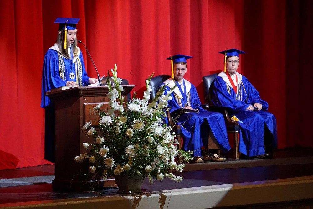 May16 Graduation36.jpg