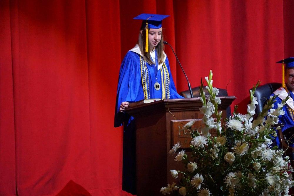 May16 Graduation37.jpg