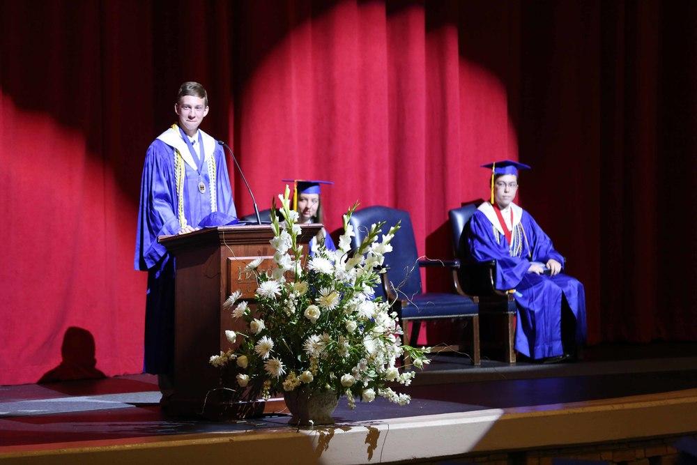 May16 Graduation39.jpg