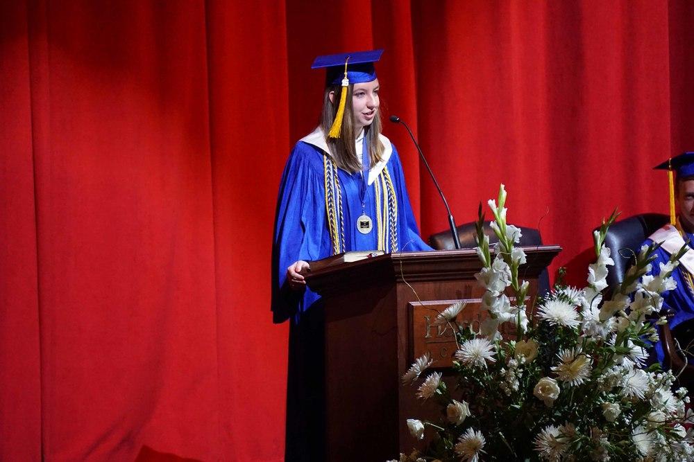 May16 Graduation38.jpg