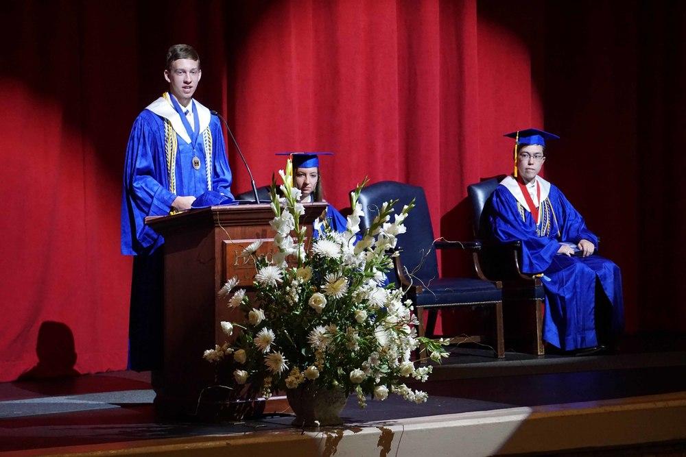 May16 Graduation40.jpg