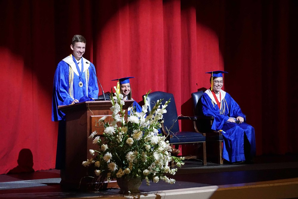 May16 Graduation41.jpg