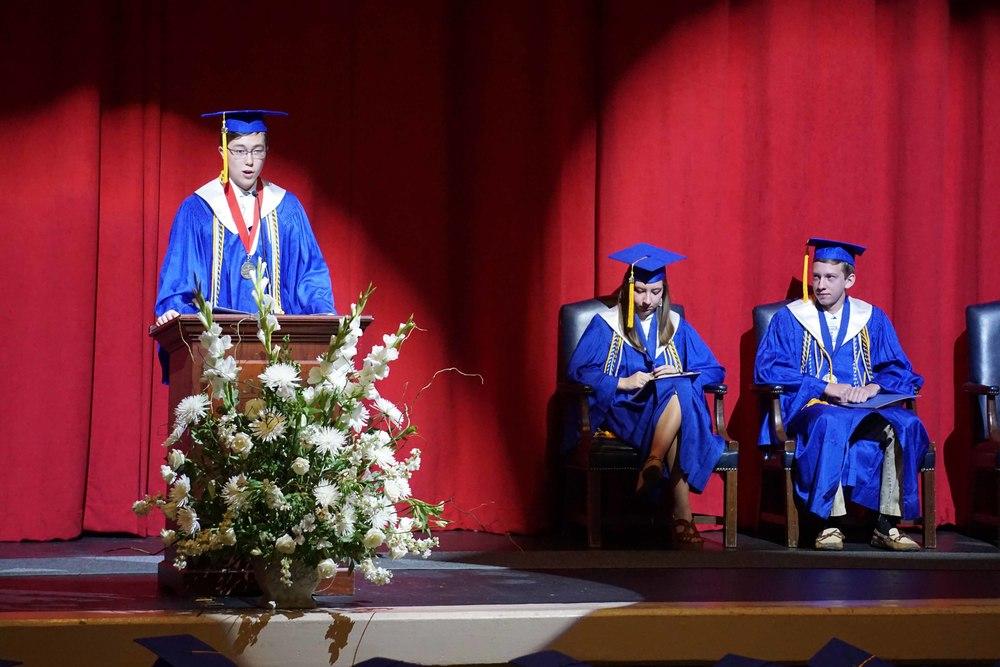 May16 Graduation44.jpg