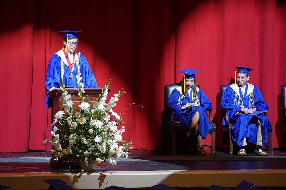 May16 Graduation45.jpg