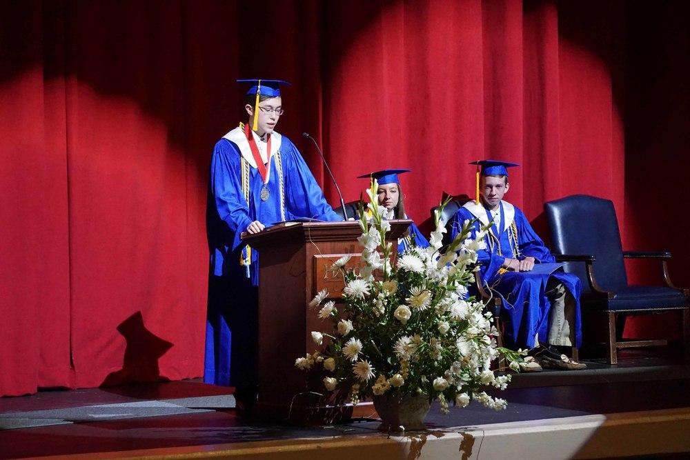 May16 Graduation46.jpg
