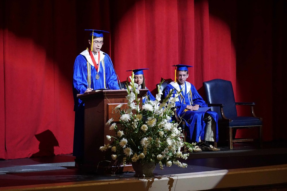 May16 Graduation47.jpg